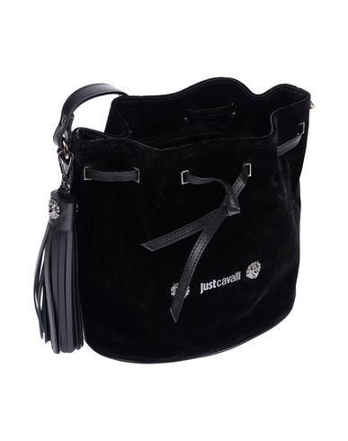 bag Across Black CAVALLI body JUST YZ1qTwHx