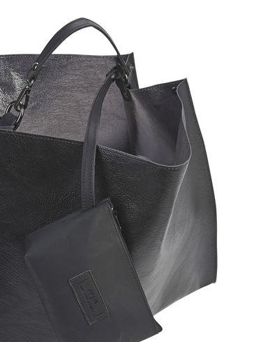 komfortabel billig pris Jolie Av Edward Spir Bolso De Mano salg bilder billig salg nyeste JZNITS