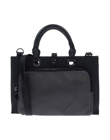 Handbag MALLONI Black MALLONI MALLONI Black Black MALLONI Handbag Handbag MALLONI Black Handbag Handbag MALLONI Black zwfOn