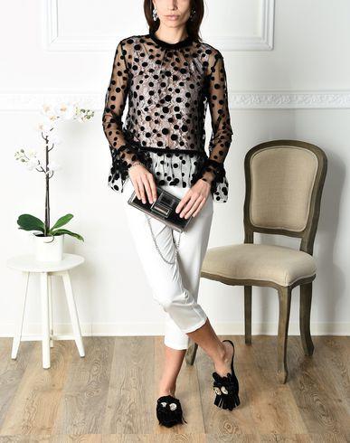 Jolie Av Edward Spir Bolso Con Bandolera klaring nye stiler utmerket 2015 nye online kjøpe billig nyeste hPumIUW