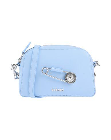 a31ee5310f00 Versus Versace Handbag - Women Versus Versace Handbags online on ...