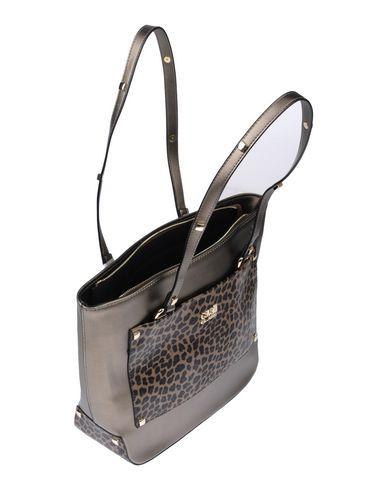 ROBERTO Bronze CAVALLI bag CLASS Shoulder TdwqCqa