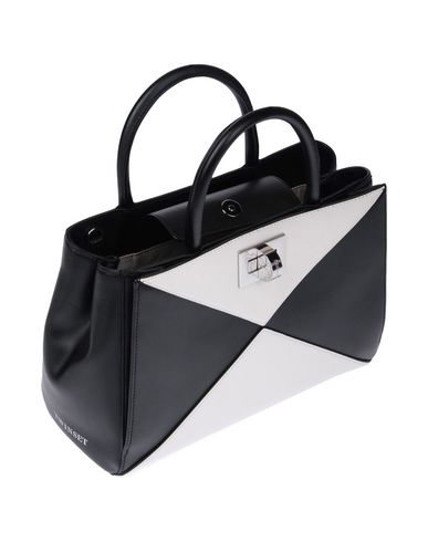Twin-satt Simona Barberere Bolso De Mano rabatt ekstremt billig laveste prisen salg 2014 nye 6DY2bg