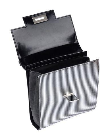 bag Grey BRACCIALINI BRACCIALINI Shoulder Shoulder bag dwHxwzXE