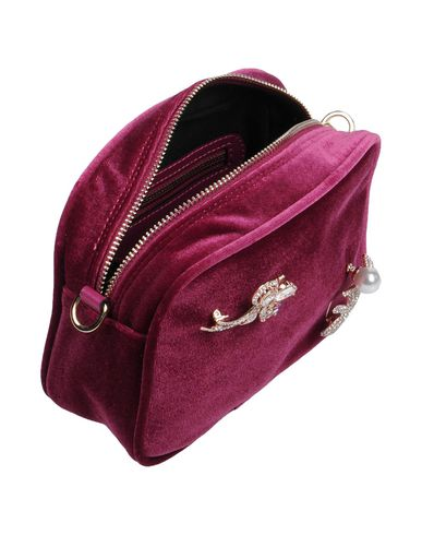 67 Mauve AVENUE AVENUE Mauve 67 Handbag Handbag AVENUE nfqTxaXwT