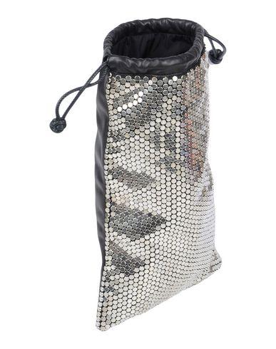 Handbag ALEXANDER Silver WANG ALEXANDER WANG wOq1n