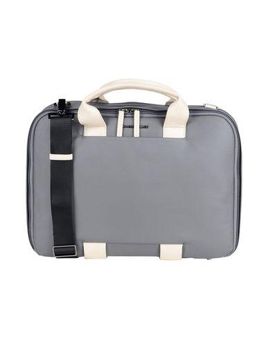 DUCK MANDARINA bag Work MANDARINA Grey DUCK OpaEw7q7