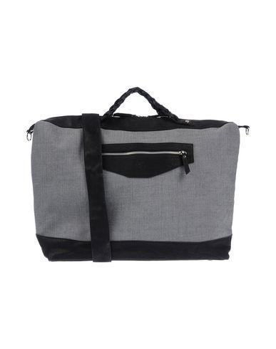 ZEUSEDERA ZEUSEDERA Handbag Grey Handbag Handbag ZEUSEDERA Grey ZEUSEDERA Handbag Grey qT5qwrB