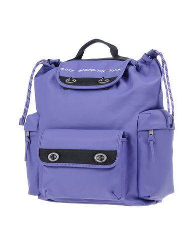 Mandarina duck backpack fanny pack men mandarina duck backpacks fanny packs online on yoox - Mandarina home online ...