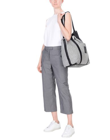Grey Handbag ZEUSEDERA Grey ZEUSEDERA ZEUSEDERA Handbag EUwq4axX