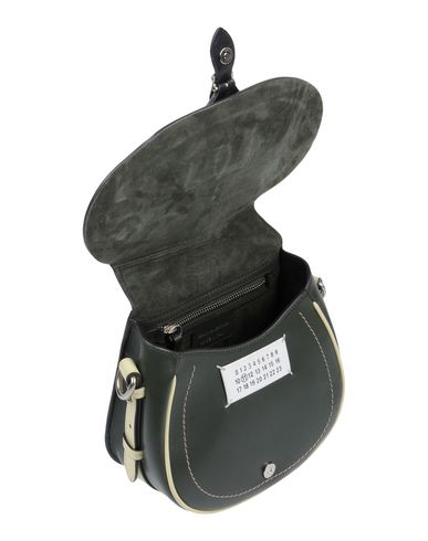 MAISON MARGIELA Handtasche Perfekt online Billig Sehr günstig Mit Paypal Günstigen Preis Abverkauf Modisch th4hw