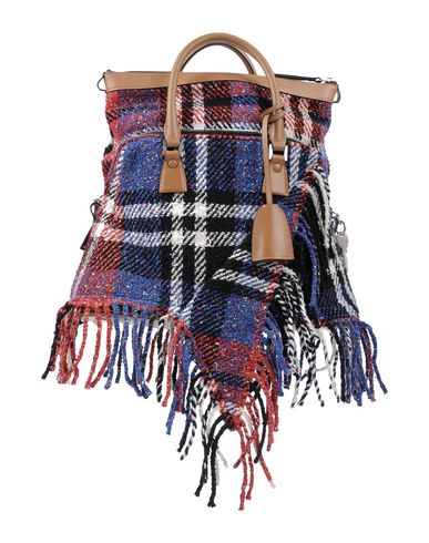 MARGIELA Handbag Handbag MAISON Blue MAISON MAISON MARGIELA Blue MARGIELA w7xfqZaH