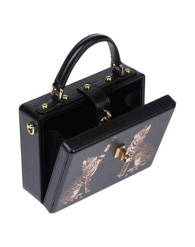DOLCE & GABBANA Handtasche Geniue-Lagerverkauf Online qYbBT