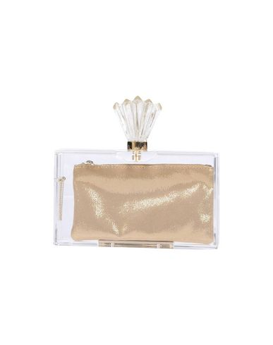 Charlotte Olympia Handbag   Handbags D by Charlotte Olympia