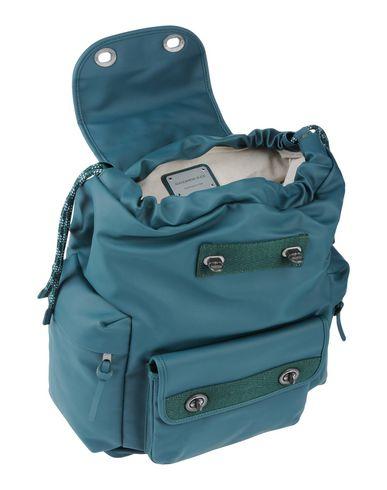 MANDARINA bumbag green Dark Rucksack amp; DUCK rqTF7r