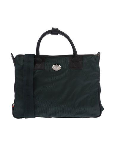 Green OROBIANCO Handbag Handbag Handbag Green Green OROBIANCO OROBIANCO xfq0PzwcHO