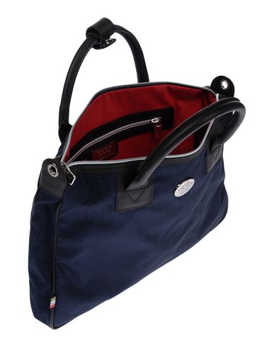 Dark blue Handbag Handbag OROBIANCO blue OROBIANCO Handbag Dark OROBIANCO OROBIANCO Dark Handbag blue Dark 1qwST5