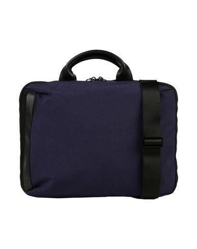 mandarina duck work bag men mandarina duck work bags online on rh yoox com