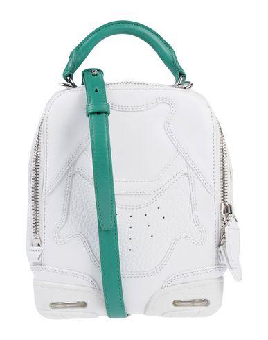 White White White WANG WANG ALEXANDER ALEXANDER Handbag Handbag WANG Handbag ALEXANDER ALEXANDER WANG 65ZUwK7gqT