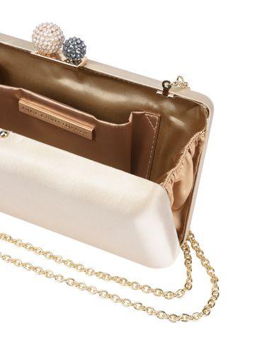 INGE CHRISTOPHER KATE Handtasche