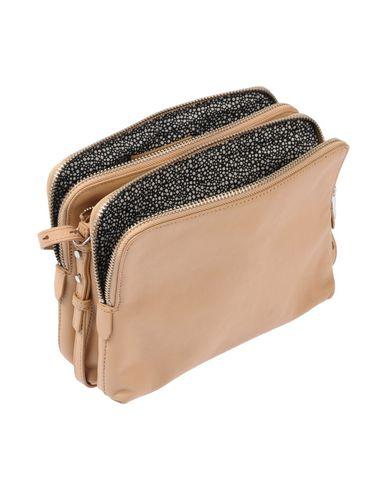 Sand LOEFFLER LOEFFLER Sand RANDALL LOEFFLER Handbag RANDALL Handbag wxzcFg01xq