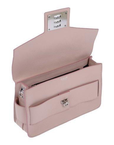 SALAR Handbag Handbag pink Light pink Handbag SALAR SALAR pink SALAR Light Light SALAR Handbag pink Light Handbag gYwqXp
