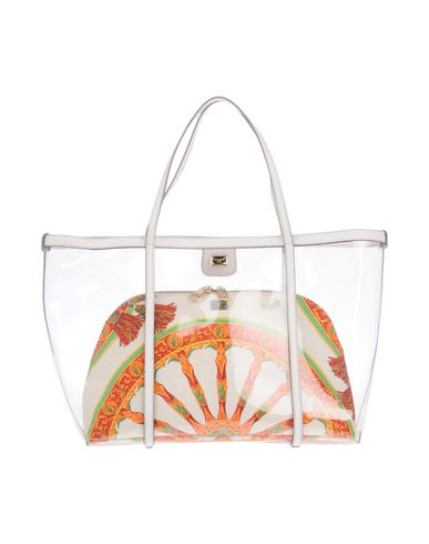 salg wikien utløp real Sweet & Gabbana Bolso De Mano billig visa betaling utrolig pris XbrPfcCix