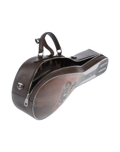 DOLCE & GABBANA Handtasche Abstand Footaction Günstige Limited Edition Besuchen Sie neue Online Rabatt Manchester Great Verkauf Billig Verkauf Neu QX5cCxE