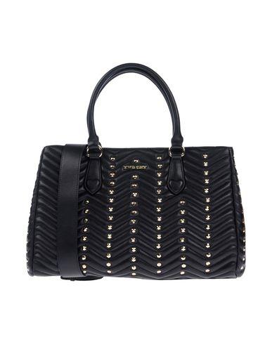 SET Black Barbieri Simona TWIN Handbag P8qvPd