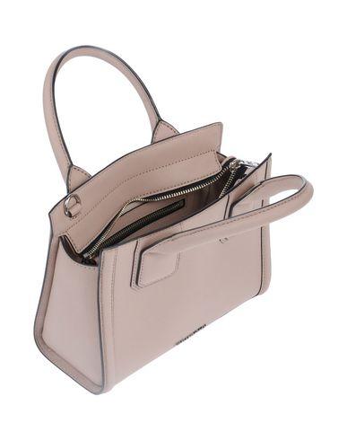 KARL LAGERFELD Handtasche Kostenloser Versand PM37aLRT