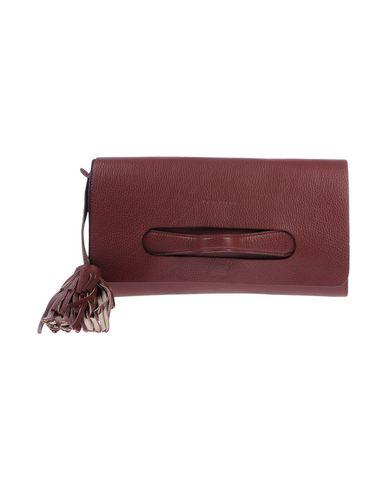 BAGS - Handbags Sergio Gavazzeni WG3mcL4T
