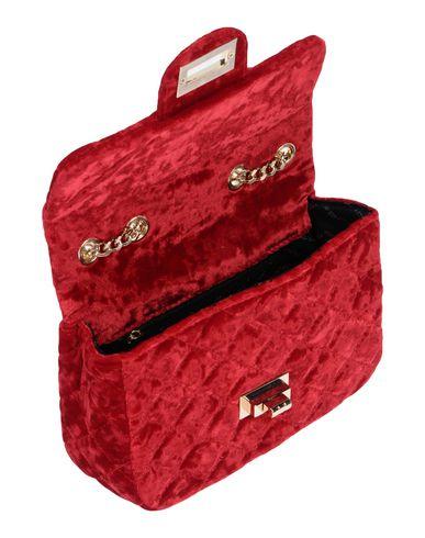 Across bag Across FORNARINA bag Red bag Across body Across FORNARINA FORNARINA Red Red body body FORNARINA body nqOgf1