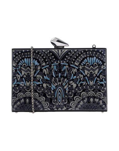 Dark Dark Handbag KOTUR KOTUR blue blue KOTUR Handbag blue Dark KOTUR Handbag Handbag Dark p67qw61A