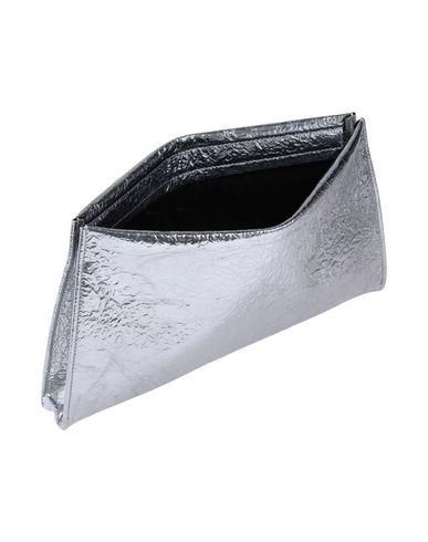 MAISON MAISON MAISON Silver MARGIELA MARGIELA Handbag MARGIELA Handbag Silver Handbag dtqznY