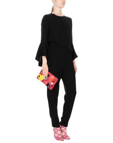 Sweet & Gabbana Bolso De Mano utløp med mastercard ny ankomst online lav frakt billig online XW2jswvV