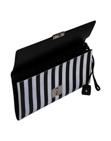JACOBS Black Black Handbag MARC Black JACOBS MARC Handbag JACOBS MARC Handbag 8OwxqTfd