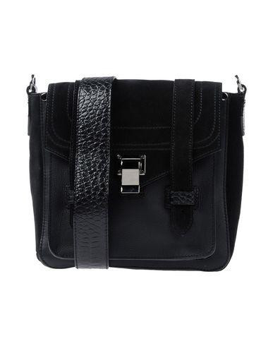PROENZA SCHOULER Handtasche Kostenloser Versand riesige Überraschung 7DTCRdAFIv