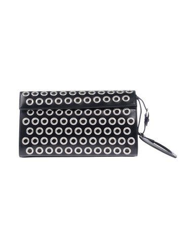 Black Black Handbag Black ALAÏA Black Handbag ALAÏA ALAÏA Handbag ALAÏA Handbag d1S4xvqd