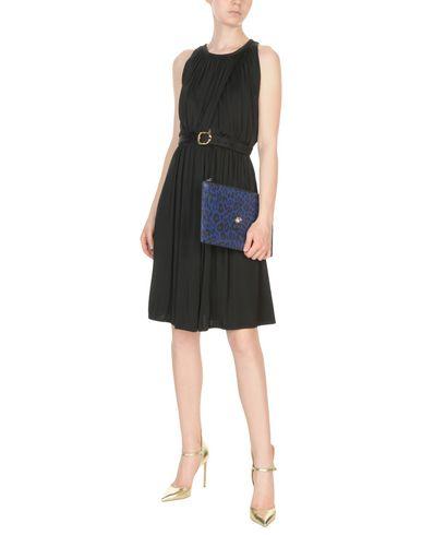 blue blue Dark VERSUS Dark Handbag VERSACE VERSACE VERSUS Handbag q8wSHxg
