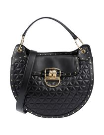 Fairly HANDBAGS - Handbags su YOOX.COM