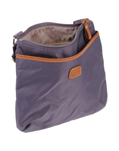 Across Purple BRIC'S BRIC'S BRIC'S body Across bag bag Purple body w4xHqvg