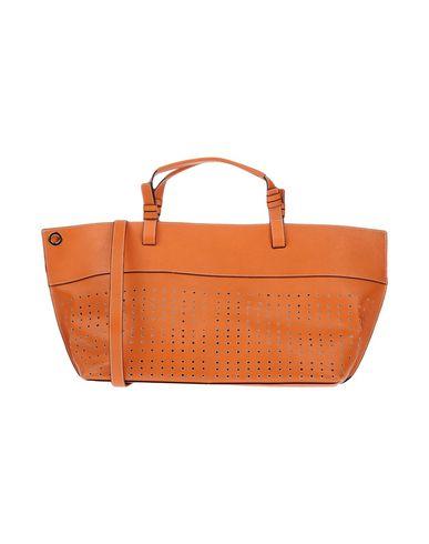 Orange Handbag MY Orange CHOICE CHOICE MY CHOICE Orange Handbag Handbag MY MY tXTqU