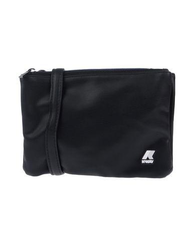 bag Across Black WAY body K wF8aqt7