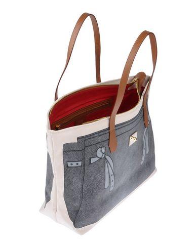 Handbag Grey Handbag Grey V°73 V°73 Grey V°73 V°73 Handbag F0Xw1nqp