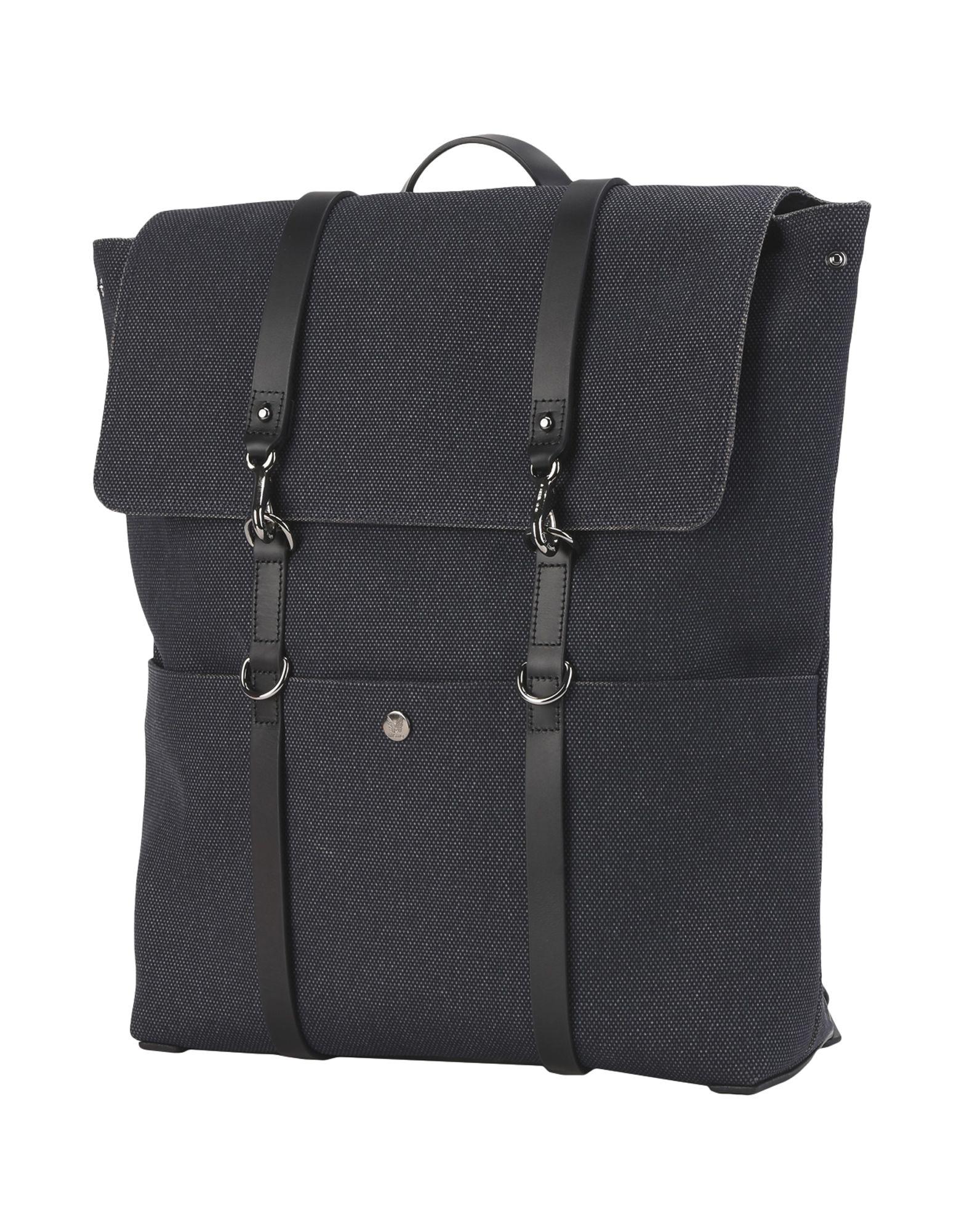 Zaini & Marsupi Mismo M/S Backpack - Donna - Acquista online su