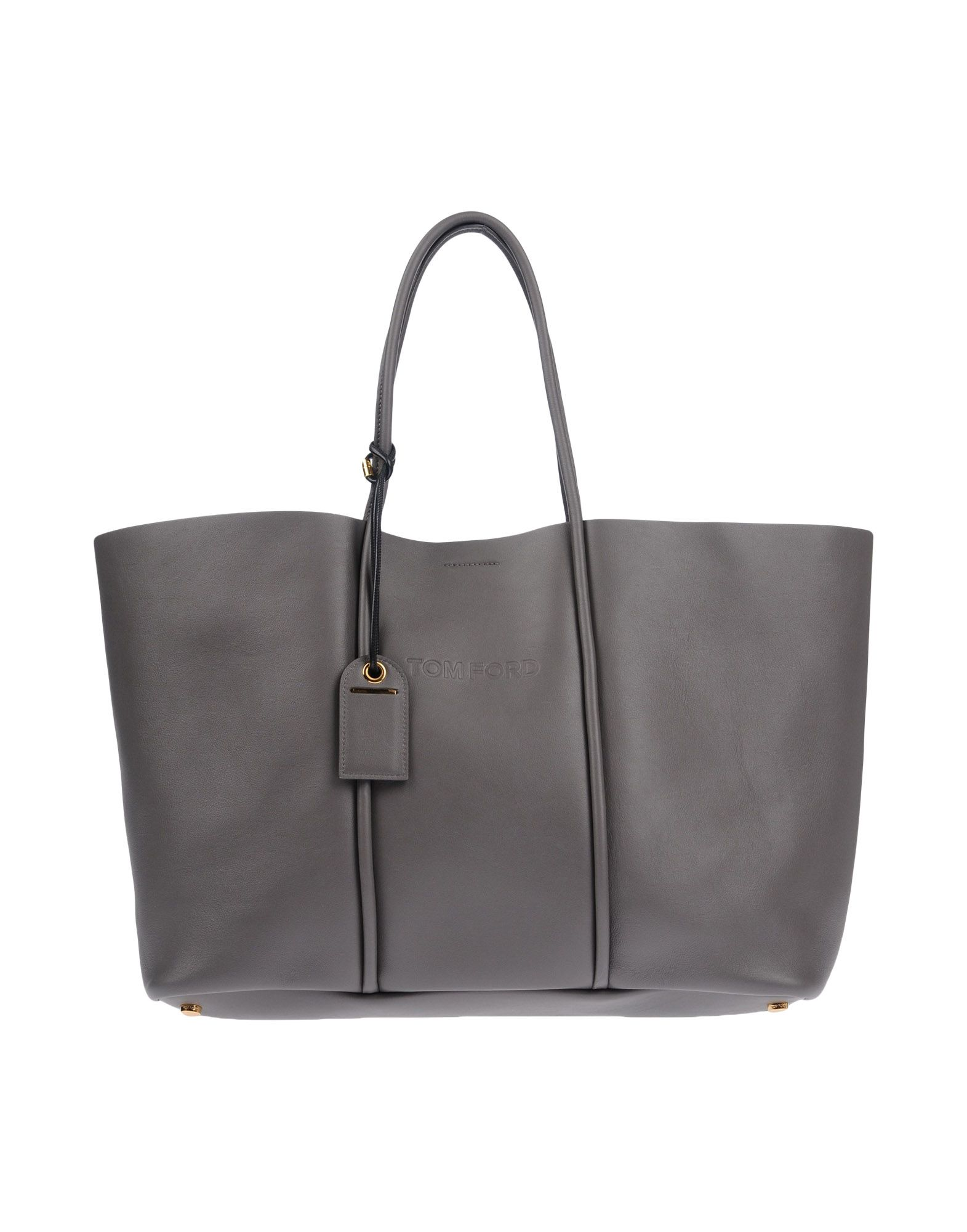 Borsa A Mano Tom Ford Donna - Acquista online su