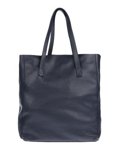 377e3cf1dc My Choice Handbag - Women My Choice Handbags online on YOOX United ...