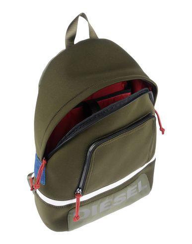 DIESEL green amp; Rucksack bumbag Military YvnYRHU