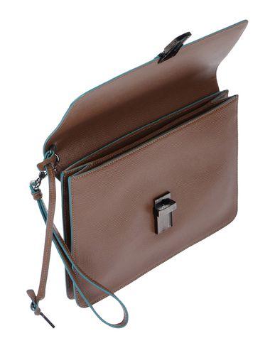 Handbag Brown Handbag GABBANA DOLCE DOLCE amp; GABBANA DOLCE amp; Brown pBgtzt