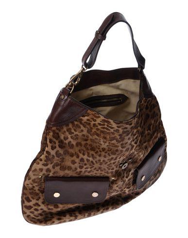 Outlet Offizieller J&M DAVIDSON Handtasche Kostenloser Versand Original zum Verkauf TBZzUNupaD